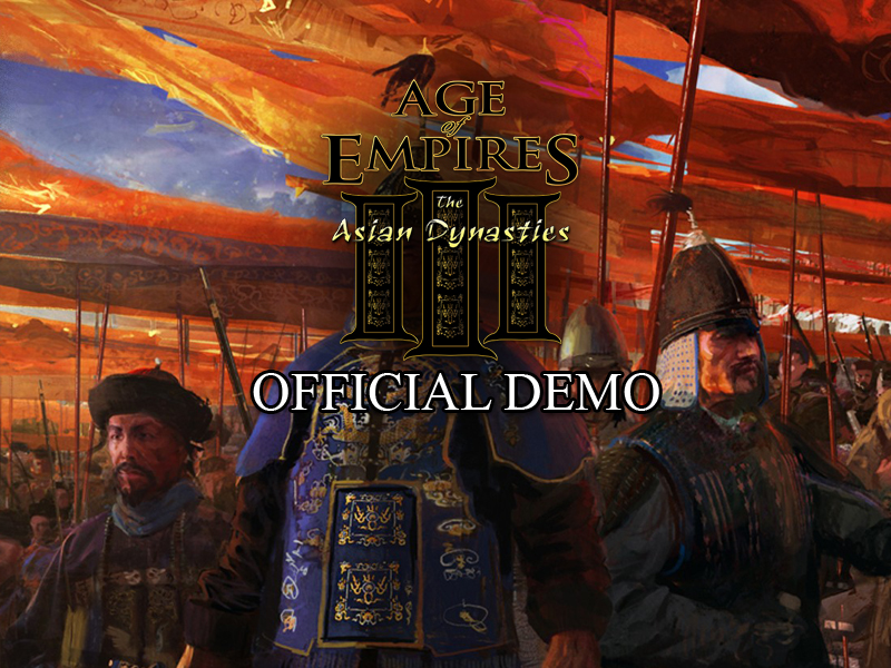 Age of empires 3 full version download mac version